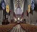 Inside Orleans Cathedral.jpg