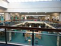 Inside Oxfordshire County library, Oxford (40120006381).jpg
