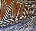 Inside a Covered Bridge (237546345).jpg