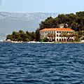 Institute of Oceanography and Fisheries in Split. Croatia - panoramio.jpg
