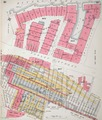 Insurance Plan of City of London Vol. IV; sheet 81 (BL 150301).tiff