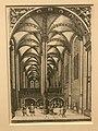 Intérieur de l'église Sainte-Marie-Madeleine d'Augsbourg.jpg