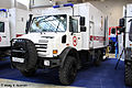 Integrated Safety and Security Exhibition 2011 (363-25).jpg