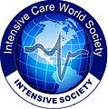 Intensive-world-society-logo.jpg