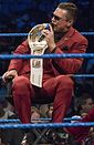 Intercontinental Champion The Miz.jpg