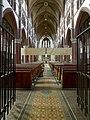 Interieur Martinuskerk - Voorburg - 20533879 - RCE.jpg