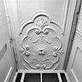 Interieur stucplafond - Delft - 20052828 - RCE.jpg