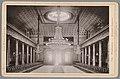Interieur van een zaal in het Kurhaus van Wiesbaden Wiesbaden - Kursaal-Inneres (titel op object) Die Rheinlande (serietitel op object), RP-F-00-785.jpg
