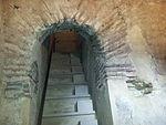 Interior Torre de Benifaió - 34.jpeg