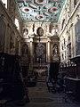 Interior of the Jesiut Church 31.jpg