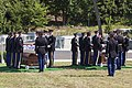 Interment at Arlington National Cemetery (a58d599f-1292-42ab-b9c6-1bf798c97882).jpg