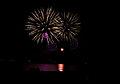 Internationaal Vuurwerk Festival 2013 @ Scheveningen - Den Haag (9591204645).jpg