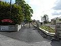 International Fishing Centre, Loughdooley - geograph.org.uk - 1865196.jpg
