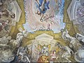 Interno di Palazzo Rosso, Genova (5).JPG