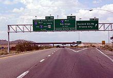 Casino interstate 8 arizona california cashman casino game play