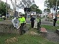 Intervención a la ciudad de Bogotá (7510562968).jpg