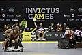 Invictus Games 2017 170928-A-XN974-0267.jpg
