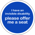 Invisible disability badge blue 2.3.png