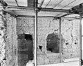 Inwendig restauratie - Doorwerth - 20059997 - RCE.jpg