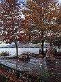 Ioannina lake Pamvotis.jpg