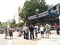 IowaCity Art Festival Music.jpg
