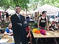 Iowa City Pride 2012 078.jpg