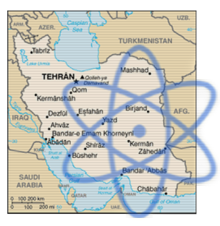 Iran nuclear illustration.png