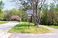 Iredell–Yadkin Co I-77N Rest Area-03.jpg