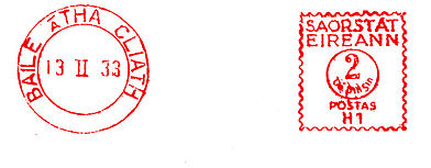 Ireland stamp type A3.jpg