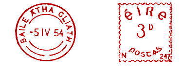 Ireland stamp type BA4B.jpg