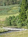 Irish Bridge in upper Cwm Irfon, Powys - geograph.org.uk - 1507642.jpg