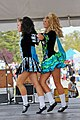Irish dance (4944374782).jpg
