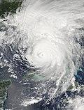 Irma 2017-09-10 1900Z.jpg