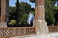 Irns076-Isfahan-Kwa przy Pałacu 40 Kolumn.jpg