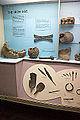 Iron Age, Blantyre Chichiri Museum.jpg