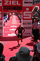 Ironman Frankfurt 2013 by Moritz Kosinsky8940.jpg