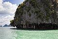 Isla Hong, Phuket, Tailandia, 2013-08-20, DD 28.JPG