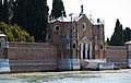 Isola di San Michele (7263229452).jpg