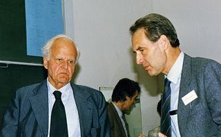 Peter Mittelstaedt