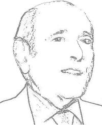 Israel Klabin (desenho digital v2).png