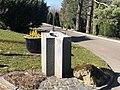 Israelitischer Friedhof Oberer Friesenberg - Eingang.jpg