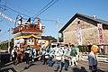 Itako Gion Festival, Ibaraki 11.jpg