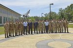 Italian Air Force Chief of Procurement Branch visits 33rd FW 160526-F-MT297-037.jpg