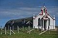 Italian Chapel, Orkney 2017-05-23.jpg