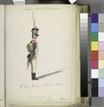 Italy, Minor States, 1799-1805 (NYPL b14896507-1512036).tiff