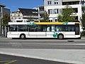 Iveco Urbanway 12 n°2053 (vue latérale gauche) - Stac (De Gaulle, La Motte-Servolex).jpg