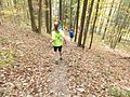 Ives Run hosts trail challenge (10601911174).jpg
