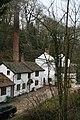 Ivy Mill - geograph.org.uk - 668666.jpg