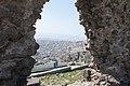 Izmir Kadifekale view from breached wall 6651.jpg