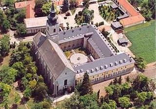 Jászberény Town in Jász-Nagykun-Szolnok, Hungary